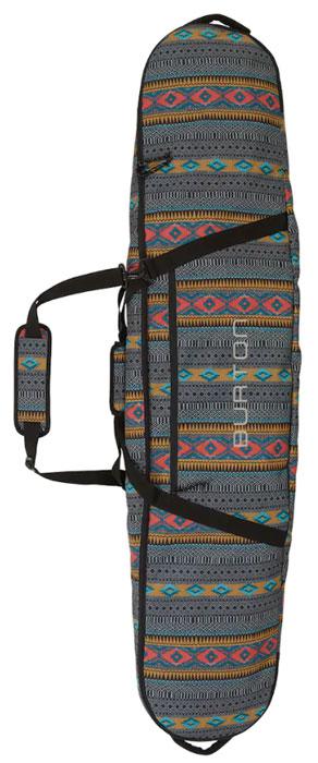 Burton Gig Bag Tahoe Freya