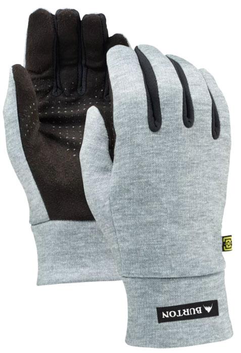 Burton Touch N Go Liner Grey '18