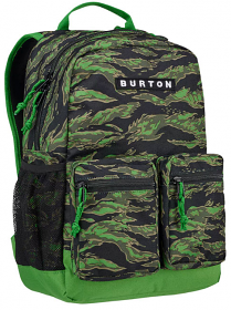 Burton Gromlet Backpack Camo