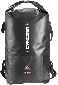 Cressi Gara Dry Bag Backpak