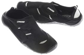 Cressi Noumea Aqua Shoe
