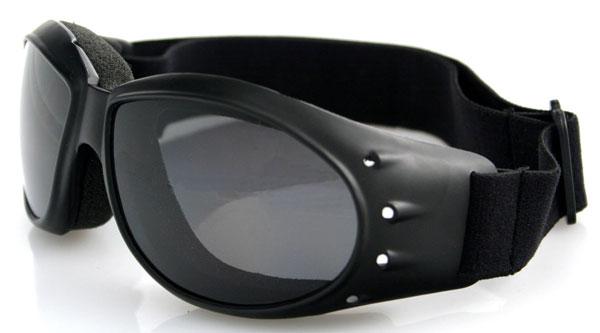 Bobster Cruiser 3 Goggles