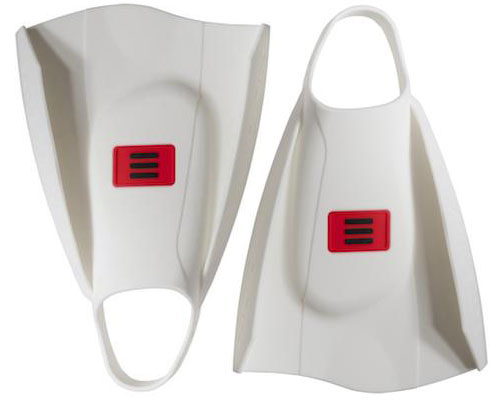 DMC Elite Max Swim Fins