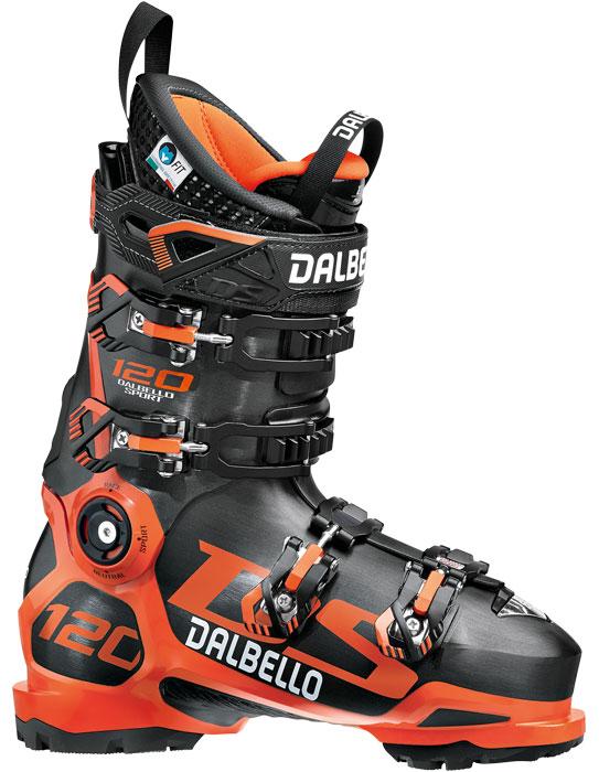 Dalbello DS 120 GW '19