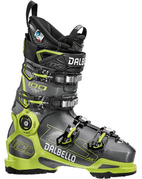 Dalbello DS AX 100 GW 2020