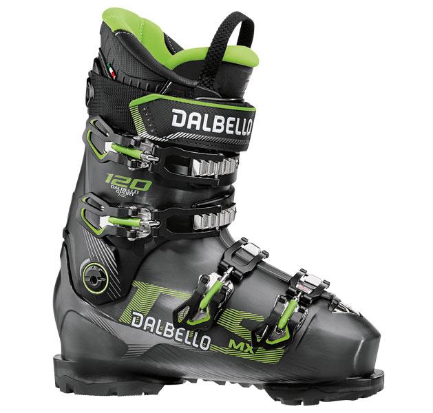 Dalbello MX 120 GW 2020