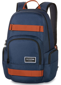 Dakine Atlas 25L Navy