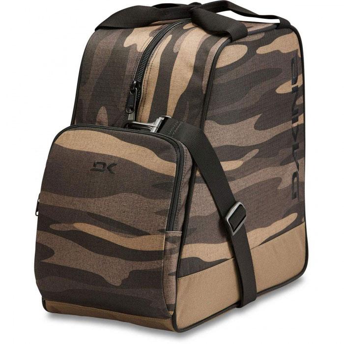 Dakine Boot Bag 30L Camo '18
