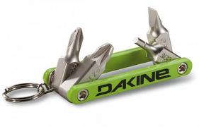 Dakine Fidget Tool