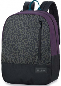 Dakine Jane 23L Wildside '17