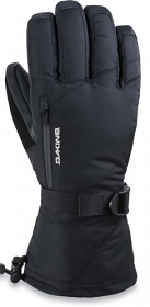 Dakine Sequoia Gloves Black '17