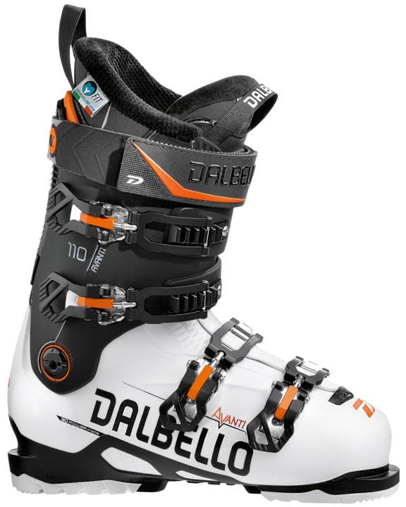Dalbello Avanti 110 '18
