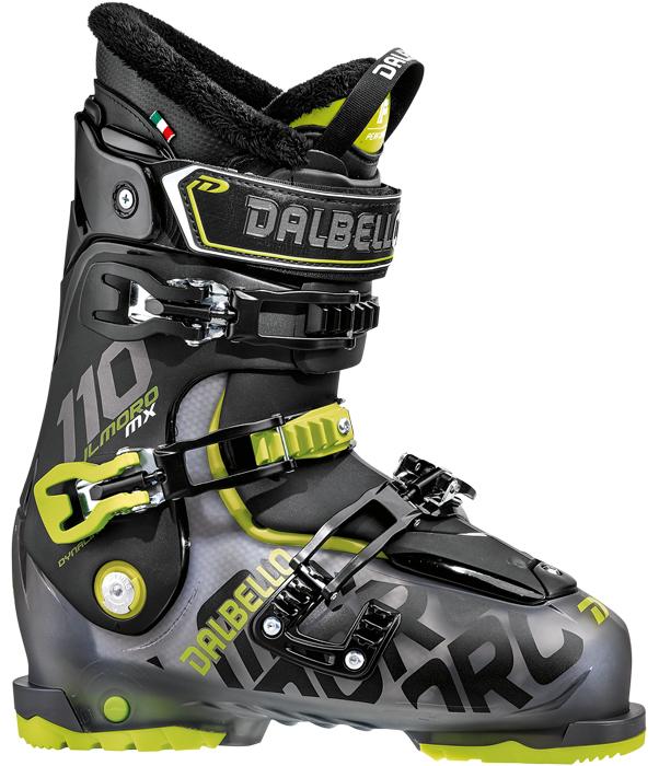 Dalbello IL Moro MX 110 '19