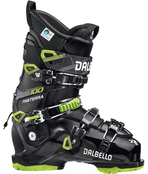 Dalbello Panterra 100 GW 2020