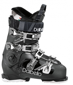 Dalbello Avanti AX 70
