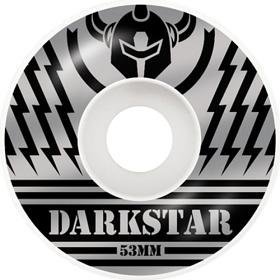 Darkstar Blunt 53cm