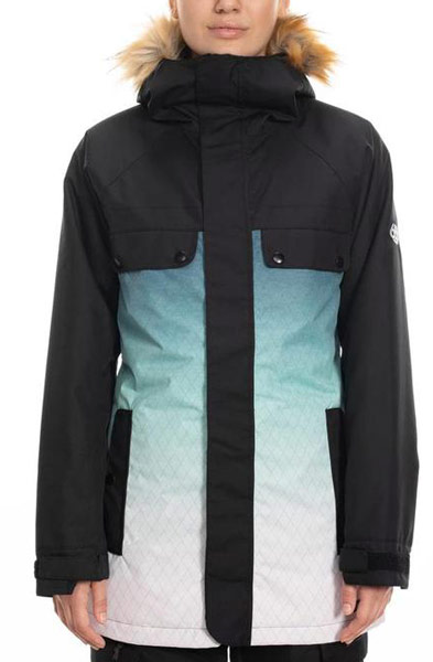 686 Dream Insulated Jacket