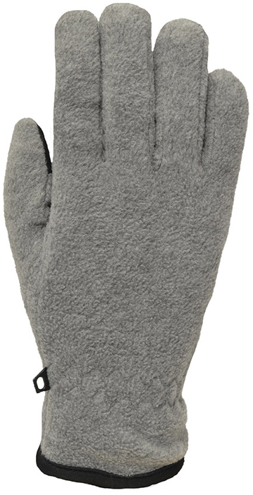 XTM Cruise Fleece Glove