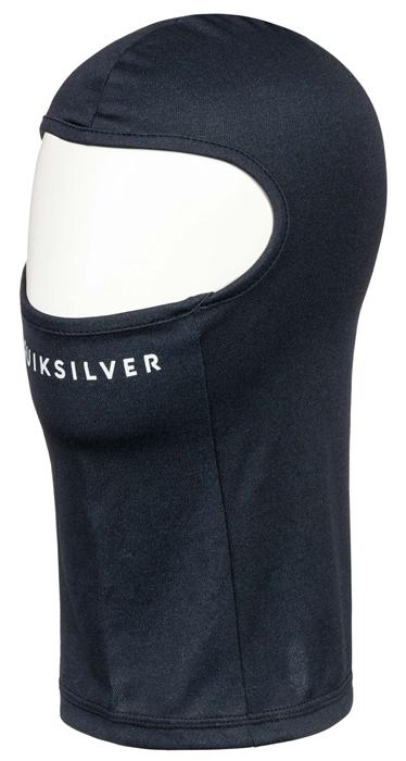 Quiksilver Lightweight Balaclava '19