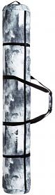 Quiksilver Vulcano Ski Bag '18