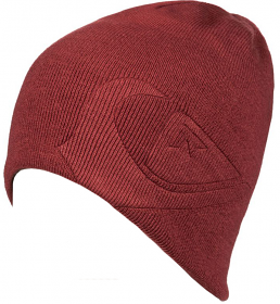 Quiksilver Slouch '18