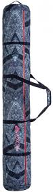 Roxy Ski Bag Peacoat