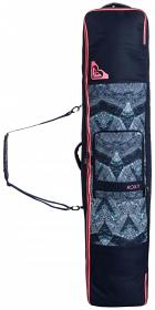 Roxy Vermont Board Bag '18