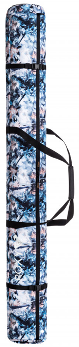 Roxy Ski Bag Bachelor '19