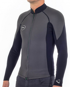 Follow Pro 1mm Wetsuit Top '18