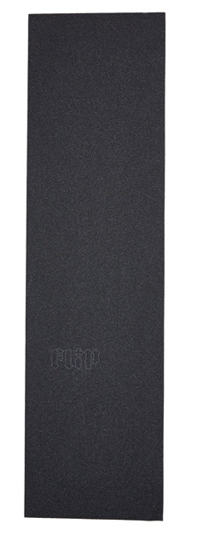 Flip Grip Tape Black