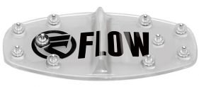 Flow Traction Stomp Pad