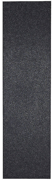 Fruity Grip Tape Black