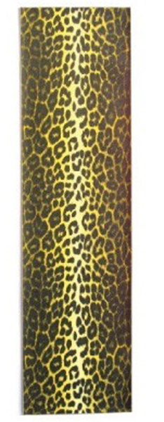 Fruity Grip Tape Leopard