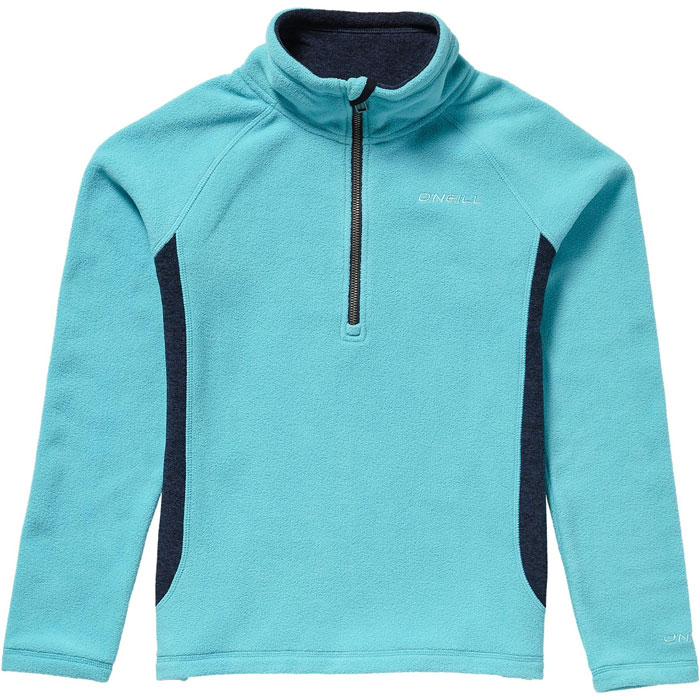O'Neill Slope HZ Fleece Island Blue