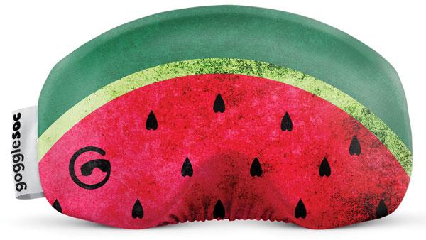 Gogglesoc Cover Melon '18