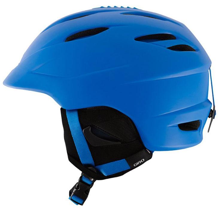Giro Seam Blue