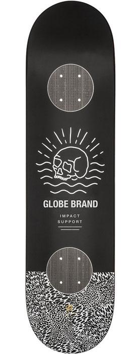 Globe G3 Banger 8.25
