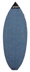 Hyperlite Surf Sock '18