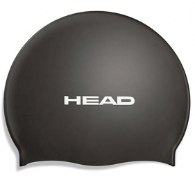 Head Silicone Cap