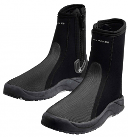 Scubapro 6.5mm Heavy Duty Booties