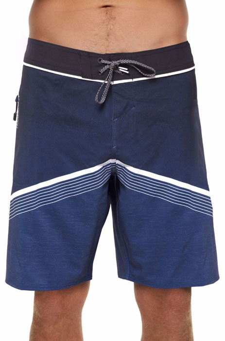 O'Neill Hyperfreak Short Navy