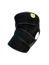 I5 Joints Non-Slip Patella Stabilizer