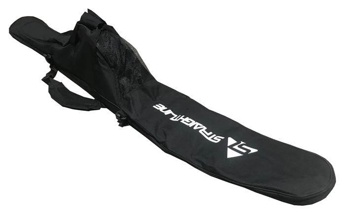 Straightline Deluxe Waterski Bag