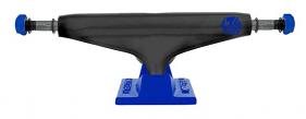 Industrial Truck Black/Blue 5.25