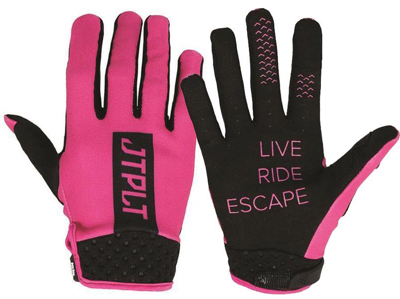 Jetpilot RX Superlite Pink