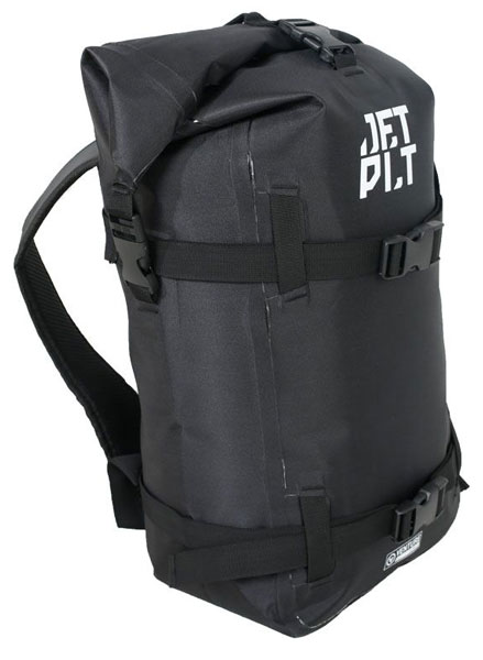 Jetpilot Drybag Backpack 20L