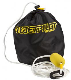 Jetpilot Sand Anchor