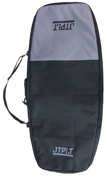 Jet Pilot Multi Fit Wakeboard Bag