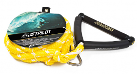 Jetpilot Deluxe Tow Rope Combo '18