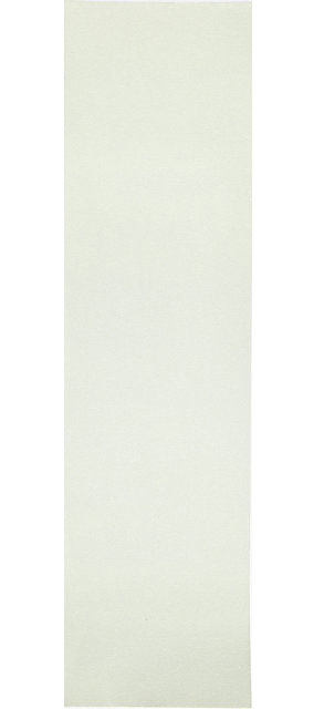 Jessup Clear Grip Tape